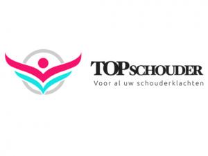 topschouder