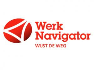 werrknavigator